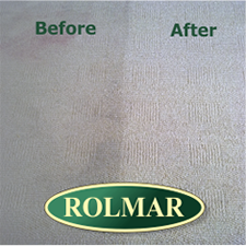 carpet cleaners perth rolmar
