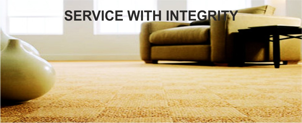 carpet cleaning perth main image